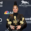 Ella Mai <br/> 2019 Billboard Music Awards