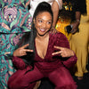 Tiffany Haddish <br/> 'Koshie Mills presents 'The Diaspora Dialogues'