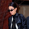 Kendall Jenner <br/> New York City