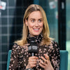 Taylor Schilling <br/> 'Build Series' at Build Studios (New York City)