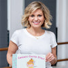 Candace Cameron Bure <br/> Book Signing - New York City