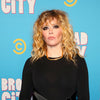 Natasha Lyonne <br/> 'Broad City' Season 5 Premiere