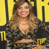 Natalie Morales <br/>  20th Century Fox's