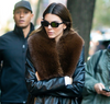 Kendall Jenner <br/> New York City - November 2019