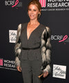 Julie Bowan <br/> Julie Bowen - WCRF's An Unforgettable Evening