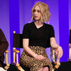 Taissa Farmiga<br/>The Paley Center For Media's 2019 PaleyFest