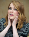 Emma Stone<br/>Irrational Man Press Conference (July 9, 2015)