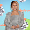 Serayah McNeill <br/>2019 Kids' Choice Awards (Los Angeles)