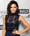 Jenna Dewan <br/> World of Dance at Build Studio NYC