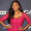 Nicole Scherzinger <br/> FOX Summer TCA 2018 All-Star Party