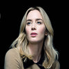Emily Blunt <br/> Entertainment Weekly