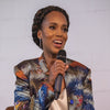 Kerry Washington <br /> Civic Responsibility: A Breakfast and Panel Discussion