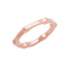 Gear Band | Rose Gold