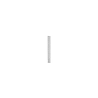 Single Mini Balance Earring | White Gold