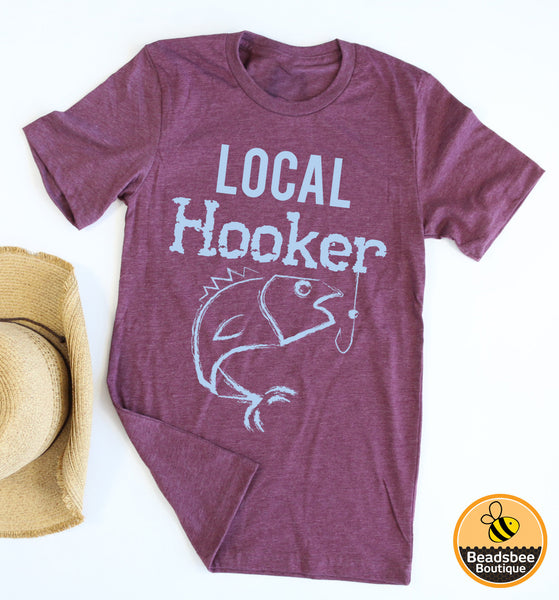 fd47bd5898 Camping/Hunting/Fishing Tees – Beadsbee Boutique