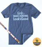 Girls Hunting Tee