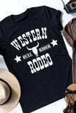 Western Rodeo
