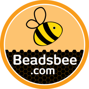Beadsbee Boutique