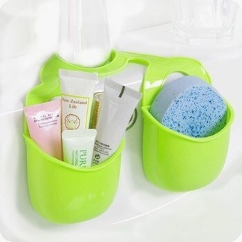 Beautiful Kitchen Sponge Holder