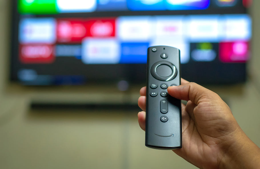 Amazon is currently offering the best deal it has ever had on the Fire TV Stick 4K, and thousands of our readers have taken advantage of the sale