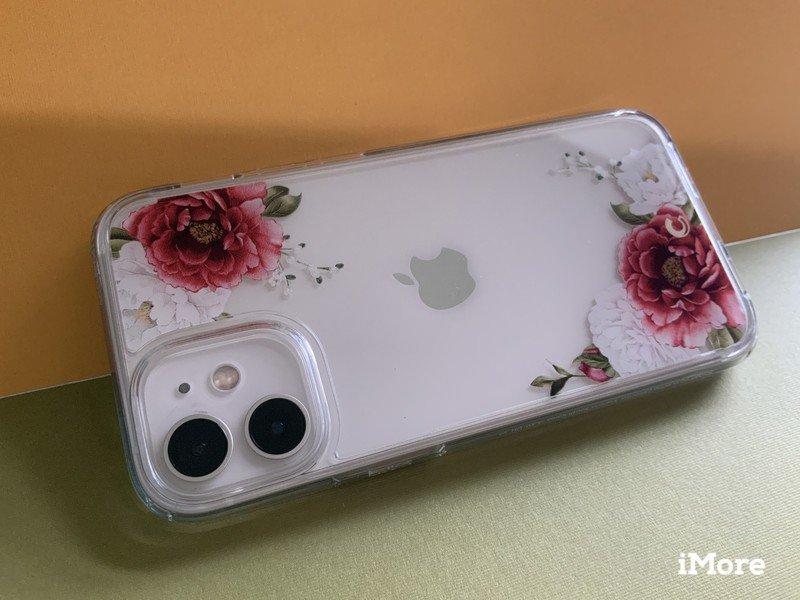 Review: CYRILL Cecile iPhone cases let you add a fun look for le