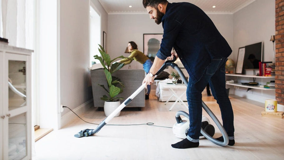 Best Labor Day Vacuum Deals