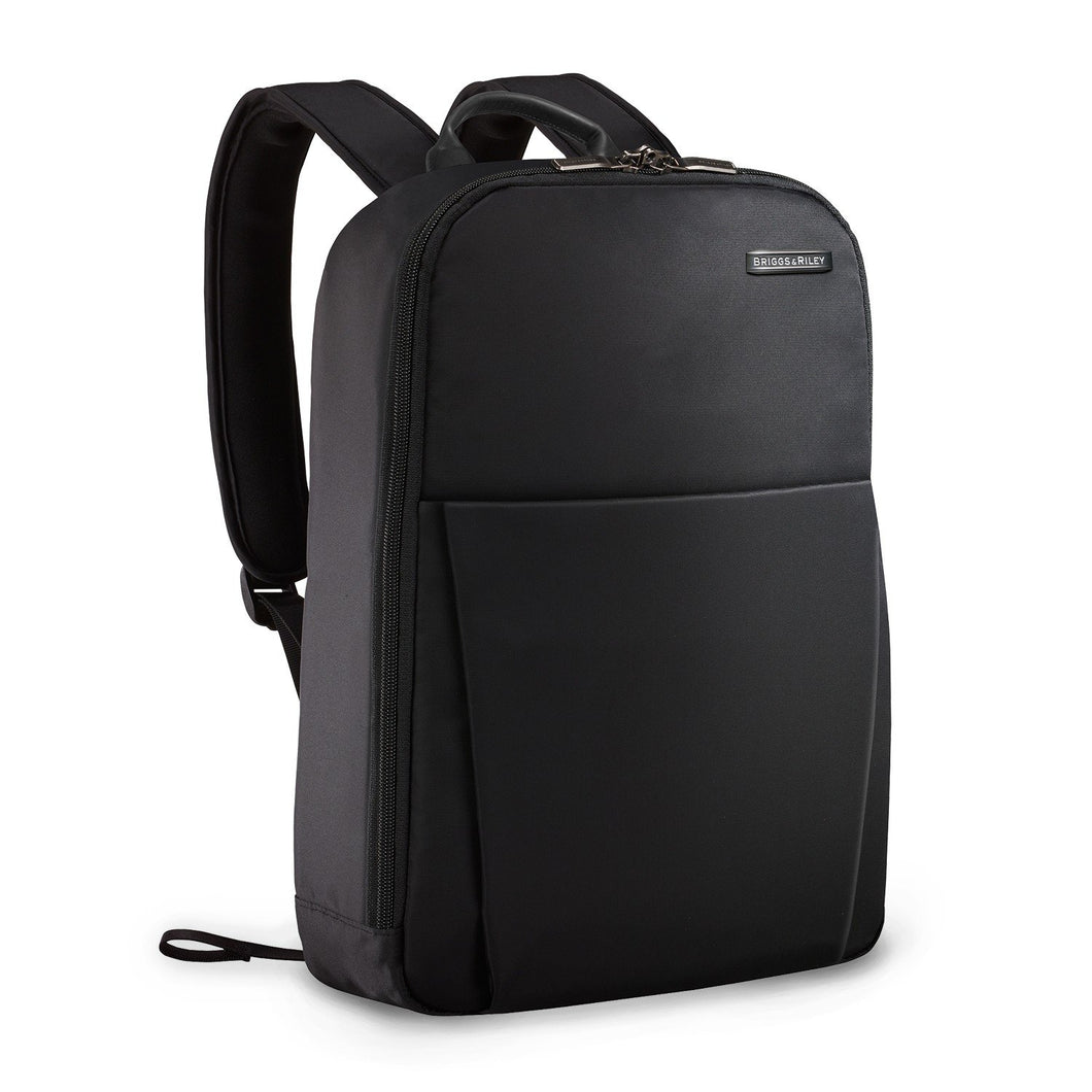 Briggs & Riley Sympatico Backpack SP160