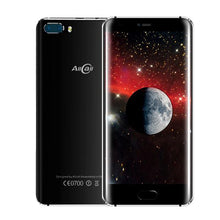 Load image into Gallery viewer, AllCall Rio 5.0-Inch Android 7.0 Dual Rear Cameras 1GB RAM 16GB ROM MT6580A Quad-Core 3G Smartphone