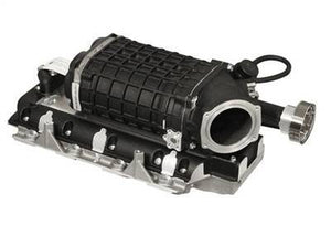 Cadillac Escalade 2007-2008 6.2L V8 Magnuson - TVS1900 Supercharger Intercooled Kit