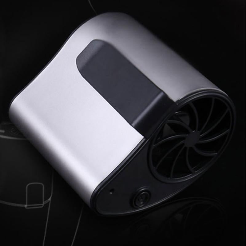 Slip On Cooling Fan -60%OFF