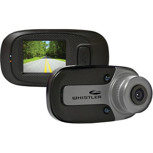 1.5IN LCD MONITR DASHCAM