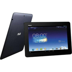 ASUS MeMO Pad FHD 10.1 16GB Android Tablet with Wi-Fi + LTE