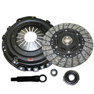 97-99 Acura CL Coupe Stage 1.5 Full Face Kit by Competition Clutch