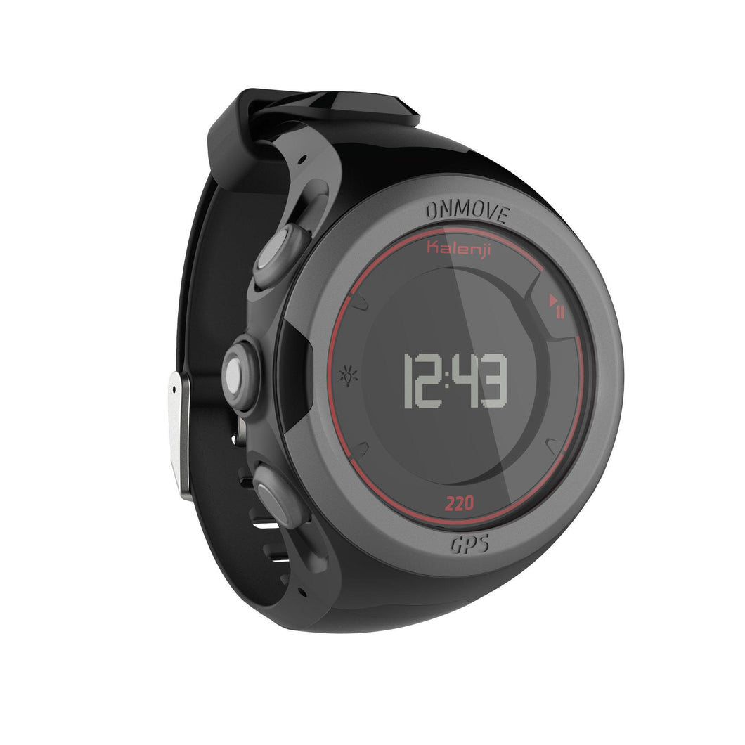 220 Onmove GPS Running Watch