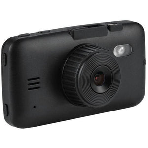 1.8 Inch Car LED DVR Recorder Camera car dvr Dashboard