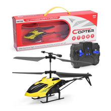 Load image into Gallery viewer, 2019 Brand New X4 Transmitter RC Plane 2.4G 5CH Brushless 3D6G System Airplane Compatible With FUTABA S-FHSS Aircraft RC Glider
