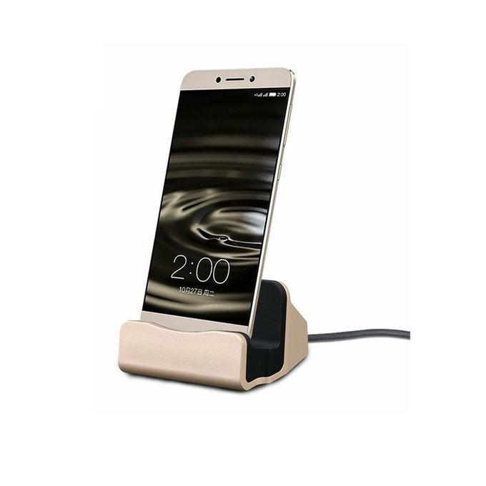 Charge and Sync Dock for Samsung LG HTC
