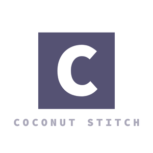 Coconut Stitch
