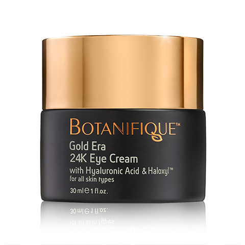 Gold Era 24K Eye Cream