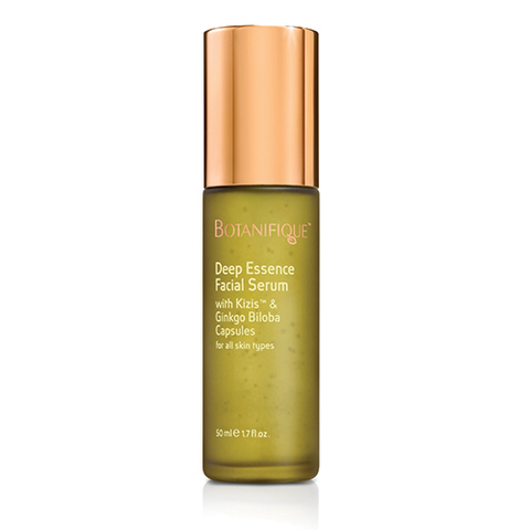 Deep Essence Facial Serum
