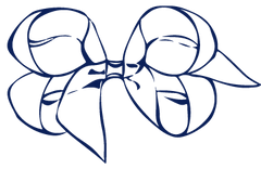 Bows Arts Logo