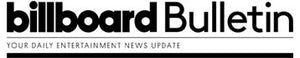 Billboard Daily Bulletin Subscription