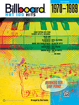 The Billboard Hot 100 50th Anniversary Songbook