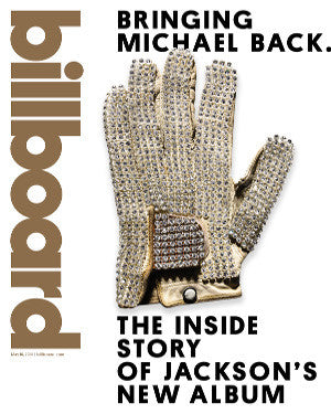 Billboard Back Issue Volume 126, Issue 15