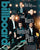 Billboard Back Issue Volume 126, Issue 35