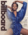 Billboard Back Issue Volume 127, Issue 10