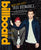 Billboard Back Issue Volume 128, Issue 10