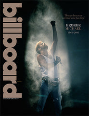 Billboard Collector's Issues
