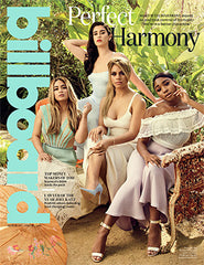 Billboard Back Issue Volume 129, Issue 17