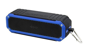 Billboard BT Wireless Rugged Speaker